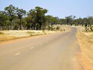 Queensland roadworks to start sooner with $185m boost