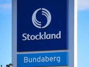 New safety measures coming to Stockland Bundaberg