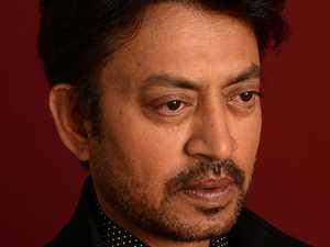 Slumdog Millionaire star dies aged 53