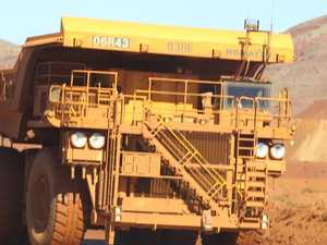 Miner flags possible automation roll out at second CQ mine