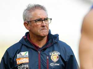 Fagan message sparks AFL reality check