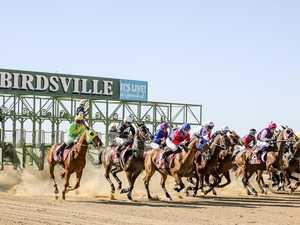 Western punters may still make it to Birdsville 2020