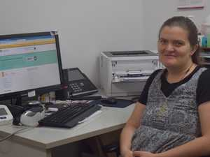 Local GP speaks about her experience during COVID-19