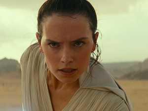 Disney mocked for major Star Wars fail