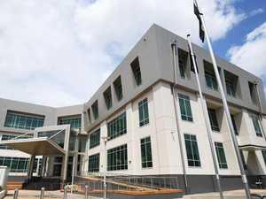 COURT: See who is facing court in Rockhampton today