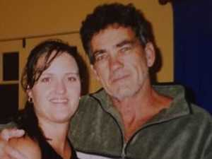 'I love you Dad': Tragic death drives mum to national award