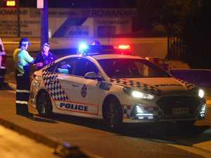 Queensland's shocking COVID-19 driving habits