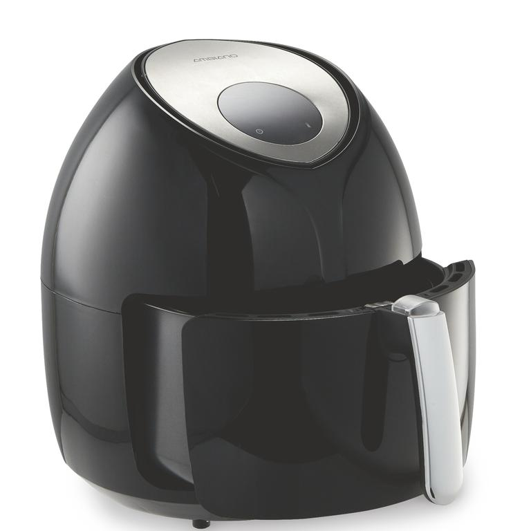 The air fryer goes on sale just in time for Mother's Day.