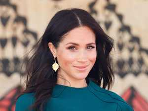Meghan loses first High Court fight