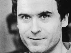 Horrific new Ted Bundy revelation