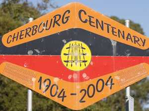 Mayor relaxes travel rules for Cherbourg residents