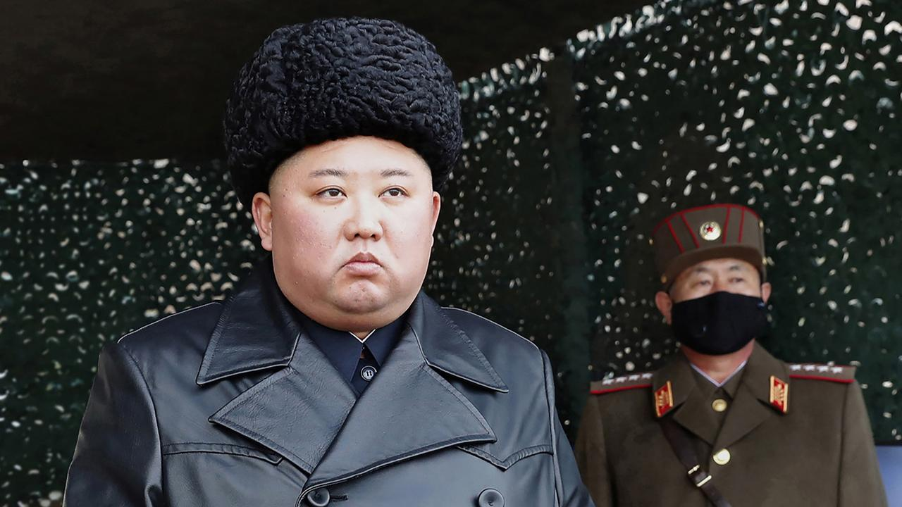 North Korea dictator Kim Jong-un has reportedly been 'seen alive' after weeks of speculation about his health spread around the world.
