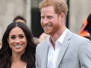 Harry, Meghan's fatal miscalculation