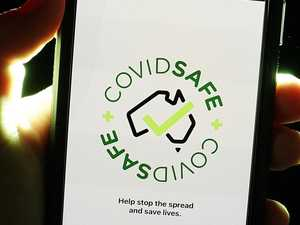 Why you should download COVIDSafe now