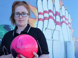 Bowling alley 'fed up' with paying highest rates in Aus