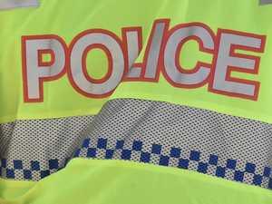 $24k in COVID fines in one hit