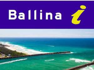 New highway signage aims to promote Ballina