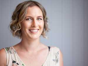 Mackay Birth Centre closure keeps mums in limbo