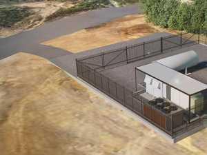 $300m hydrogen fund good news for CQ