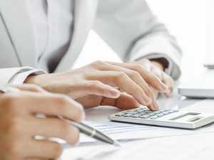 TSBE: Businesses need to keep worker wellness programs