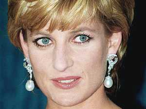 New Netflix doco's shock Diana claims