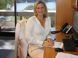 Costly campaign was money well spent: Noosa Mayor