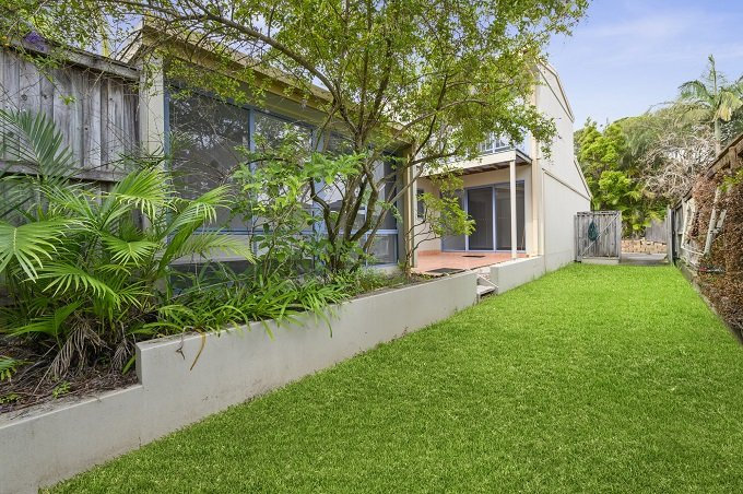 22/306-310 Harbour Drive, Coffs Harbour open this Saturday between noon and 12.30pm with Raine and Horne.