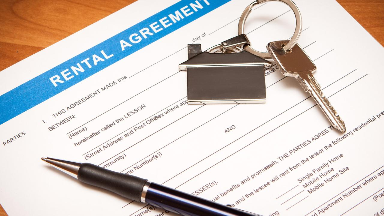 A LISMORE property owner losing $4000 after her tenant refused to pay rent for 2 months just before COVID-19 pandemic peaked, has prompted NSW Fair Trading to spell out the rules around the issue.