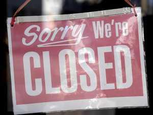 Popular Rockhampton restaurant announces shock closure