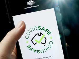 More council staff unlawfully told to download COVIDSafe app