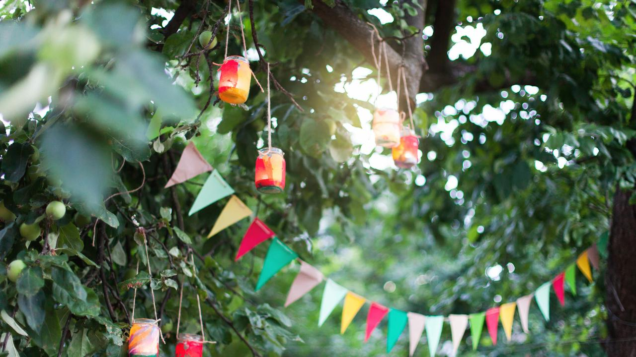 Bring Ipswich Show spirit to your front yard on May 15.