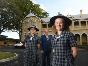 Schools prepare to welcome back pupils
