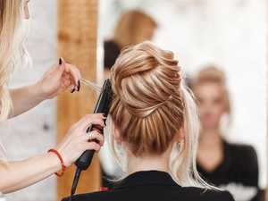 VOTE: Search is on for the Tweed's favourite hairdresser