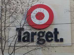Target stores set to close within weeks