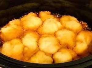 Nostalgic Aussie dessert goes viral
