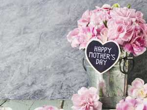 OPINION: Mum more important than ever this Mother's Day