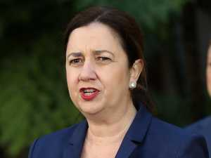 Premier reveals plan for family violence summit