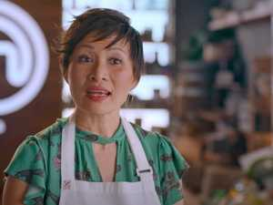 Poh 'devastated' by MasterChef move