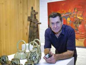 Gallery launches online tutorials