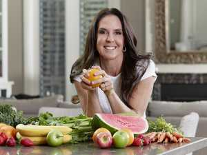 INTERVIEW: Boost Juice founder shares her winning ways