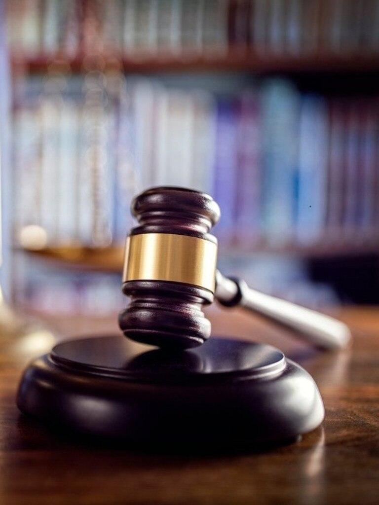 gavel, court, generic
