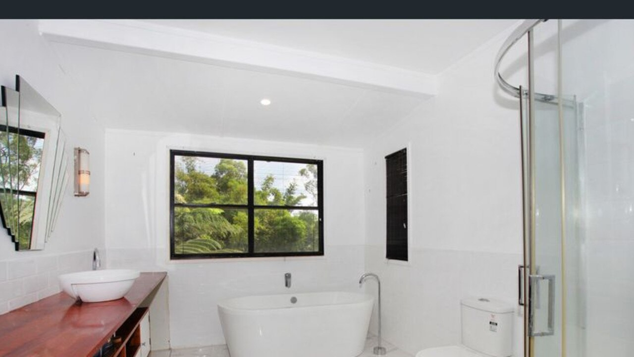 Cheapest properties: 46 Lamington Terrace, Nambour – offers around $300,000 seriously considered.