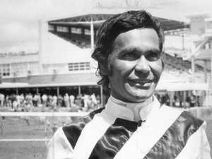 Uncle Darby remembered as trailblazer of Australian sport