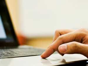 TAFE sees big response to free courses