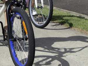 $500k grant to fund upgrade of popular cycle path