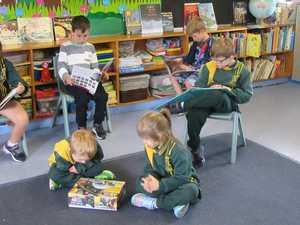 Teachers prepare for return to class phase