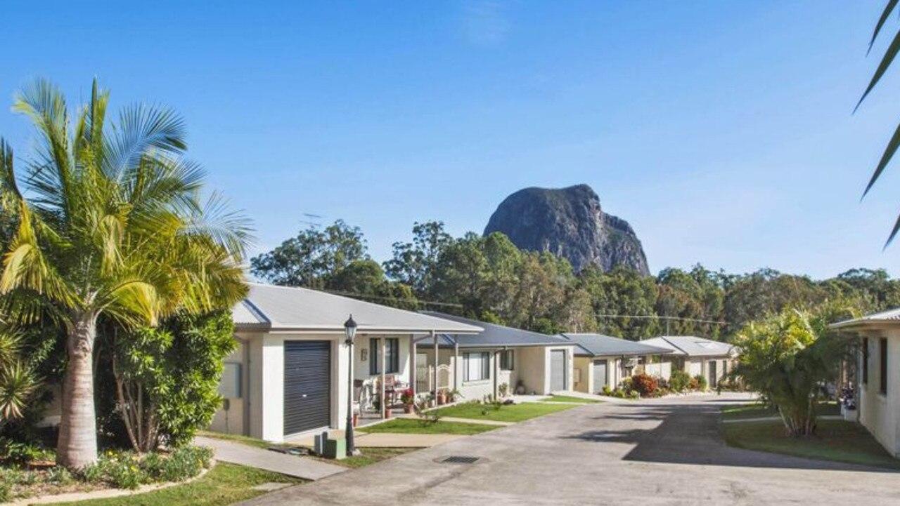 19/466 Steve Irwin Way, Beerburrum is for sale at $179,000.