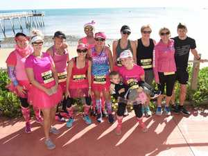 Fraser Coast Mothers Day Classics