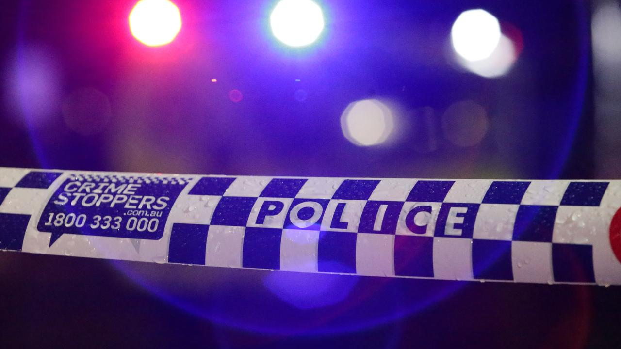 Man questioned over alleged hit and run but no charges laid.
