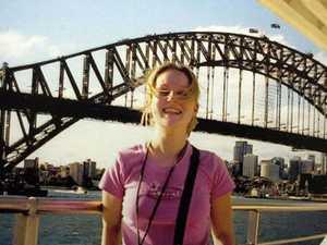 Investigator feels for family as Caroline's killer walks